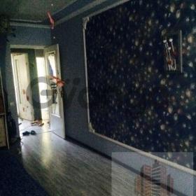 Продается квартира 2-ком 50 м² Ленина, улица, 66