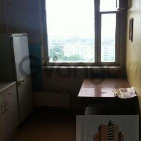 Продается квартира 1-ком 32 м² Энтузиастов, улица, 20
