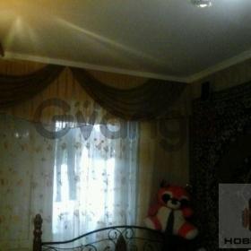 Продается квартира 3-ком 58.6 м² Лазоревый, проспект, 28