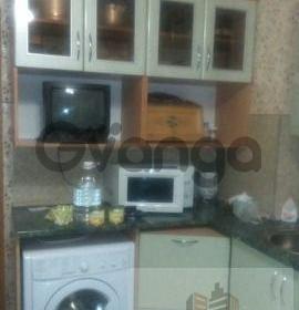 Продается квартира 3-ком 65 м² Гагарина, улица, 63