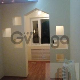 Продается квартира 4-ком 82 м² Молодёжная, улица, 3а