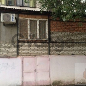 Продается квартира 2-ком 50 м² Маршала Кошевого, улица, 64