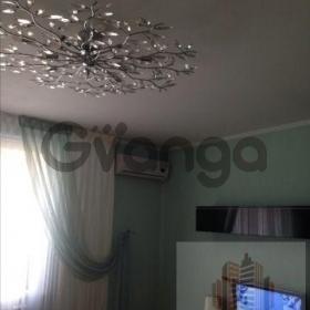 Продается квартира 3-ком 74 м² Весенняя, улица, 34