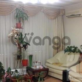 Продается квартира 2-ком 79.1 м² Курчатова, проспект, 15