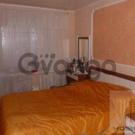 Продается квартира 3-ком 65 м² Морская, улица, 66а