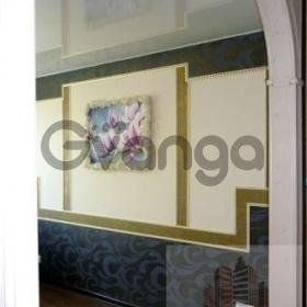 Продается квартира 3-ком 61 м² Энтузиастов, улица, 54