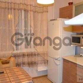 Продается квартира 1-ком 34 м² Ленинградская, улица, 28