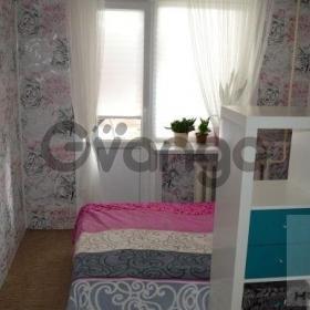 Продается квартира 1-ком 30 м² Октябрьское, шоссе, 5