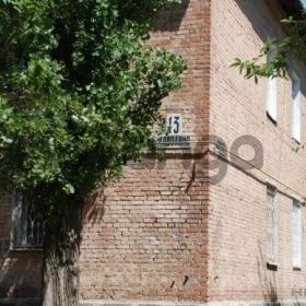 Продается квартира 2-ком 52 м² Кадолина, улица, 13