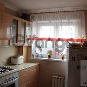 Продается квартира 3-ком 65 м² Строителей, проспект, 8а