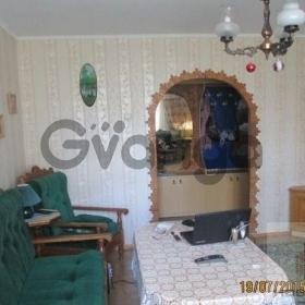 Продается квартира 3-ком 64 м² Карла Маркса, улица, 30