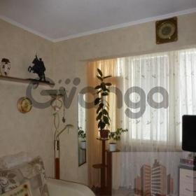 Продается квартира 3-ком 59 м² Гагарина, улица, 54