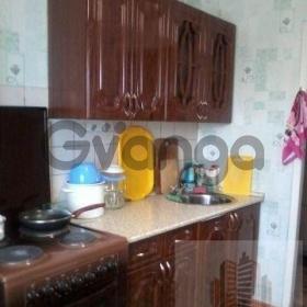 Продается квартира 2-ком 50 м² Степная, улица, 191