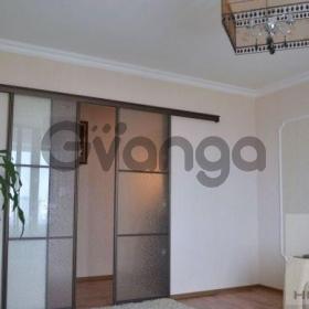 Продается квартира 3-ком 60.4 м² Дружбы, улица, 5