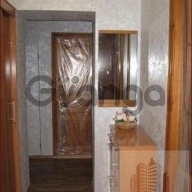 Продается квартира 4-ком 86 м² Донской, переулок, 44