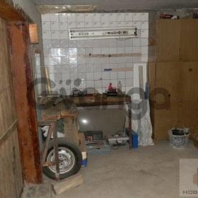 Продается Гараж 36 м² Степная, улица