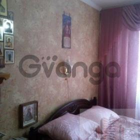 Продается квартира 3-ком 51 м² Горького, улица, 131