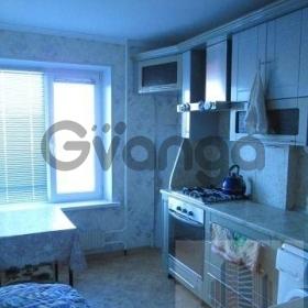 Продается квартира 3-ком 61 м² Дружбы, улица, 5