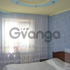 Продается квартира 2-ком 48 м² Энтузиастов, улица, 27