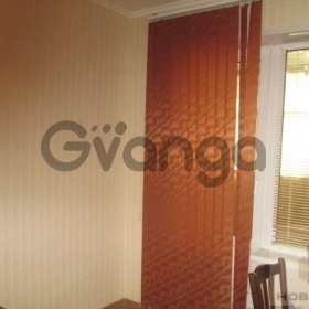 Продается квартира 3-ком 64 м² Курчатова, проспект, 49