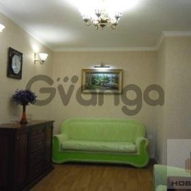 Продается квартира 2-ком 44.2 м² 50 лет СССР, улица, 11