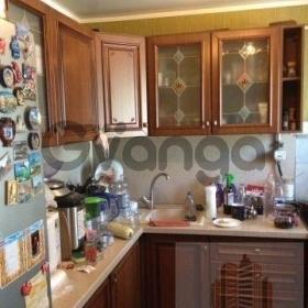 Продается квартира 2-ком 42 м² Первомайский, переулок, 69