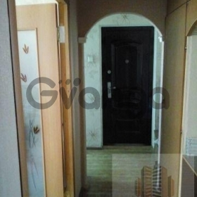 Продается квартира 3-ком 66 м² Октябрьское, шоссе, 37