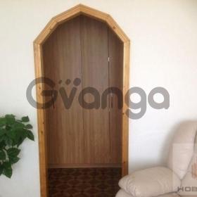 Продается квартира 2-ком 51 м² Горького, улица, 155