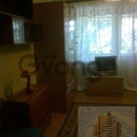 Продается квартира 1-ком 30 м² Ленина, площадь, 39