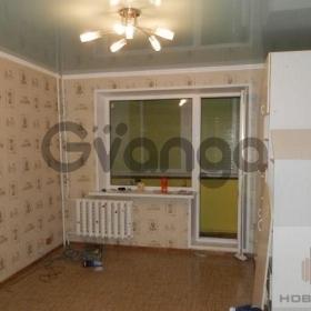 Продается квартира 3-ком 65.5 м² Мира, проспект, 31