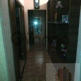 Продается квартира 3-ком 59 м² Гагарина, улица, 37