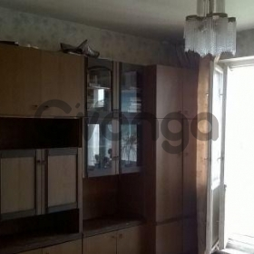 Продается квартира 3-ком 60 м² Курчатова, проспект, 39