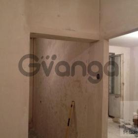 Продается квартира 2-ком 53 м² Строителей, проспект, 9