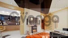 Продается квартира 3-ком 61 м² Курчатова, проспект, 11