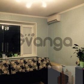 Продается квартира 1-ком 35 м² Мира, проспект, 33