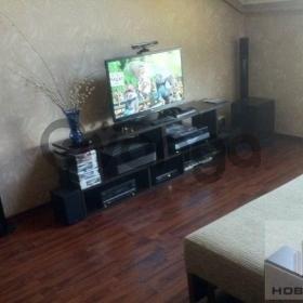 Продается квартира 2-ком 58 м² Маяковского, переулок, 17