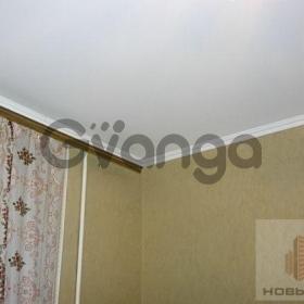 Продается квартира 3-ком 52 м² 50 лет СССР, улица, 23