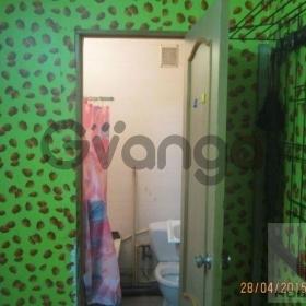 Продается квартира 1-ком 24 м² Ленина, улица, 87