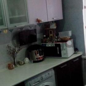 Продается квартира 2-ком 44 м² Морская, улица, 42