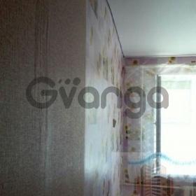 Продается квартира 2-ком 32 м² Донской, переулок, 13