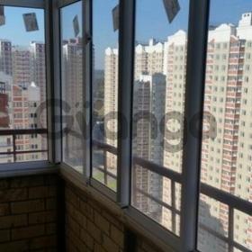 Сдается в аренду квартира 2-ком 60 м² Дмитриева,д.30