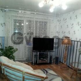 Сдается в аренду квартира 2-ком 50 м² Комсомольская,д.4