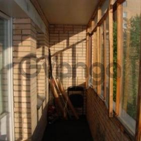 Сдается в аренду квартира 2-ком 50 м² Ленина,д.31