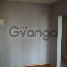Сдается в аренду квартира 1-ком 49 м² Ворошилова,д.12