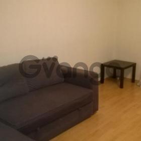 Сдается в аренду квартира 1-ком 41 м² Калинина,д.2