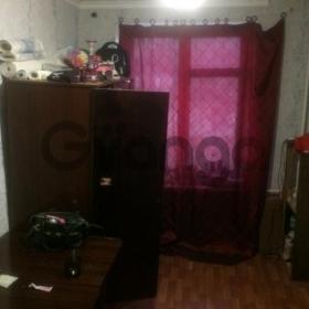 Сдается в аренду комната 2-ком 45 м² Волгоградский,д.154/34, метро Кузьминки