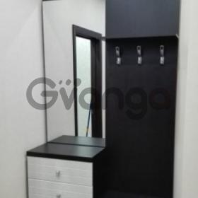 Сдается в аренду квартира 1-ком 45 м² Чехова,д.1