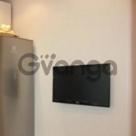 Сдается в аренду квартира 1-ком 32 м² Тевосяна,д.38