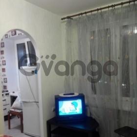 Сдается в аренду квартира 2-ком 39 м² Мира,д.21к12