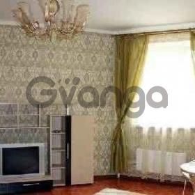 Сдается в аренду квартира 1-ком 43 м² Октябрьский,д.11 , метро Лермонтовский проспект